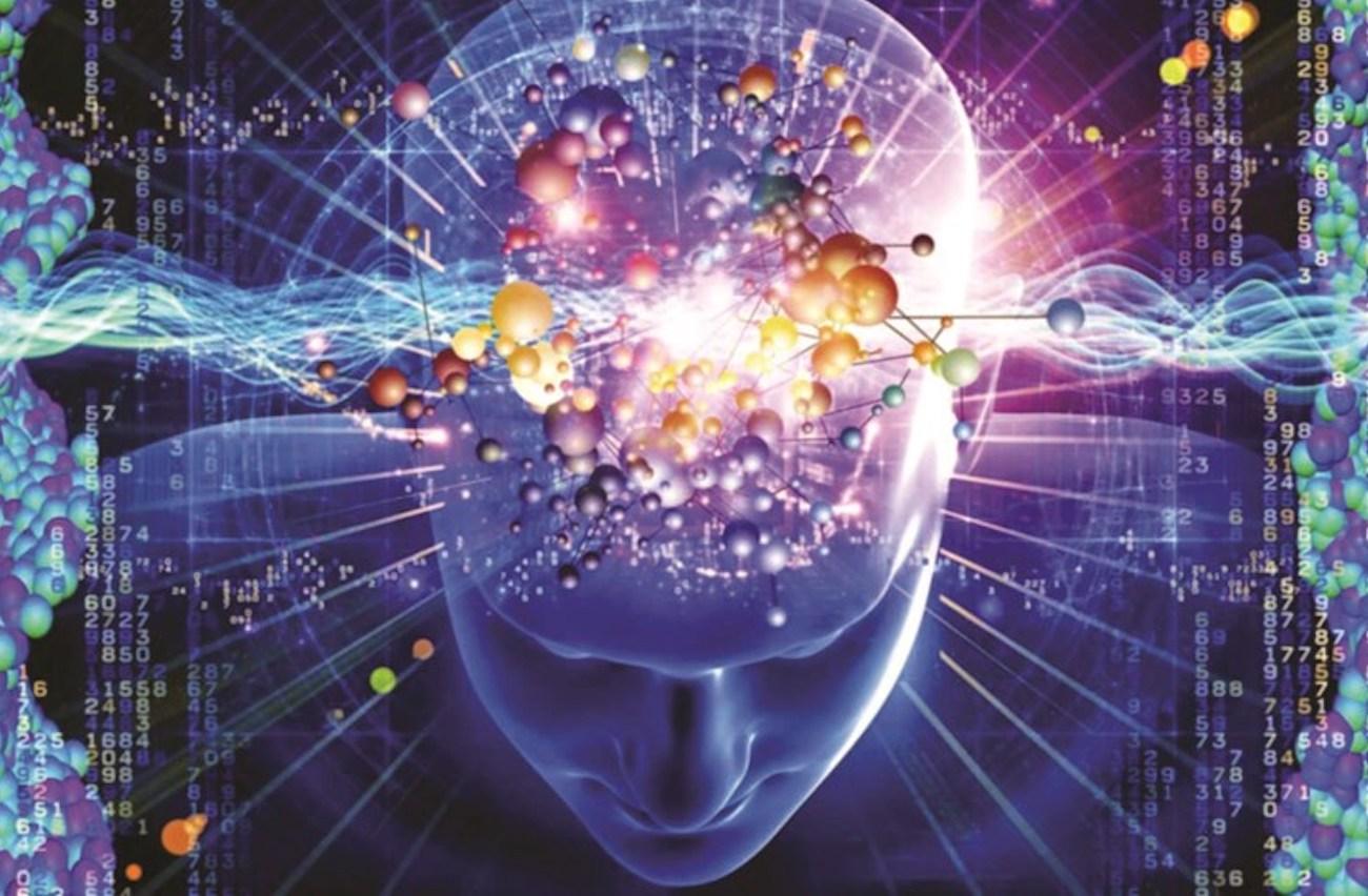 hypnose-site